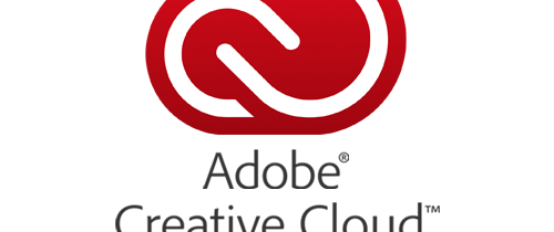 Adobe Cloud-y